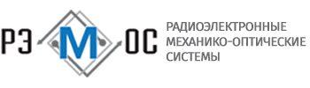 """ООО """"РЭМОС"""""""